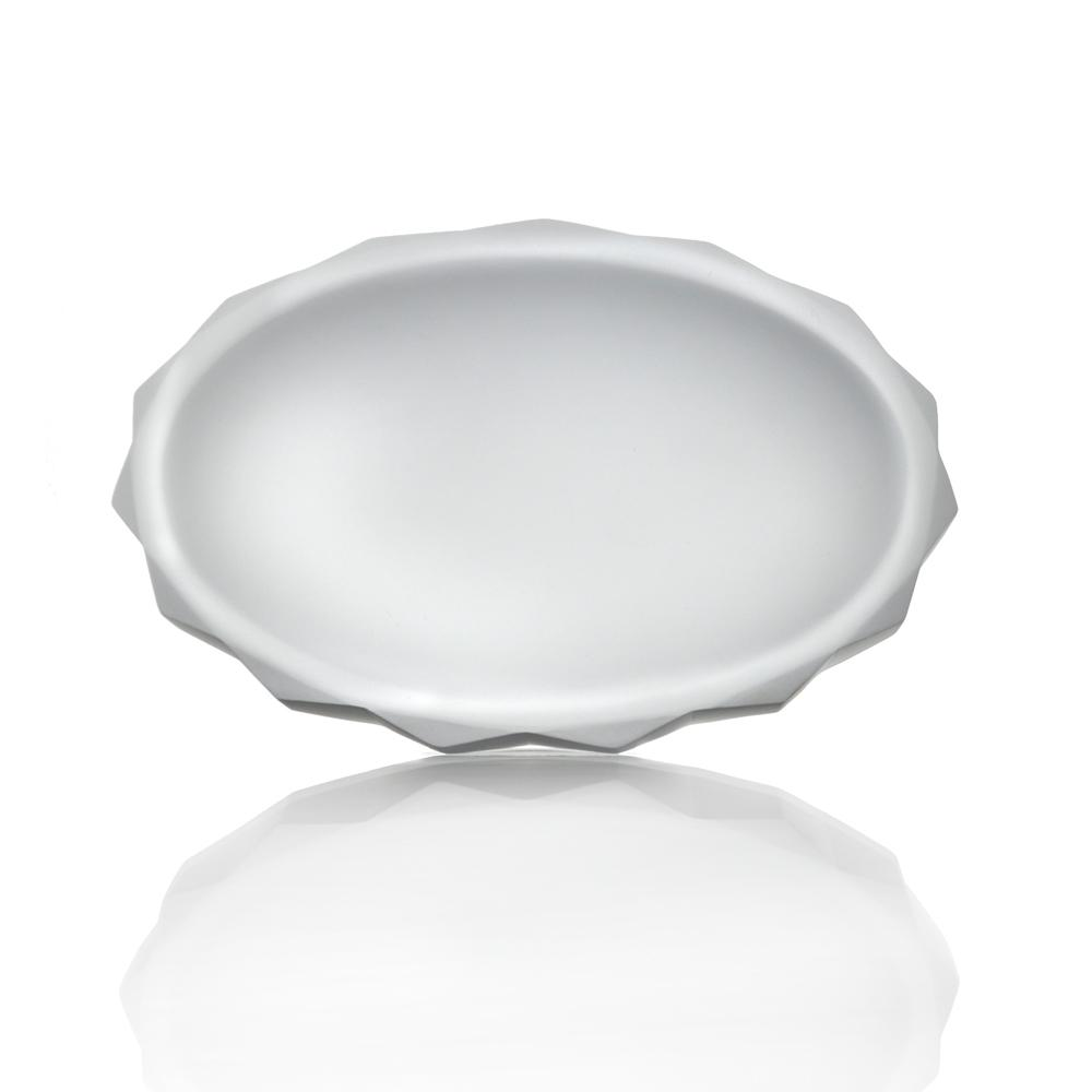 Kami soap dish  - Was $8.15 - Click to enlarge