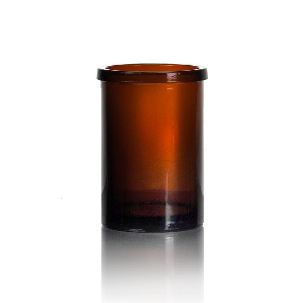 Apothecary tumbler  - Was $8.15 - Click to enlarge