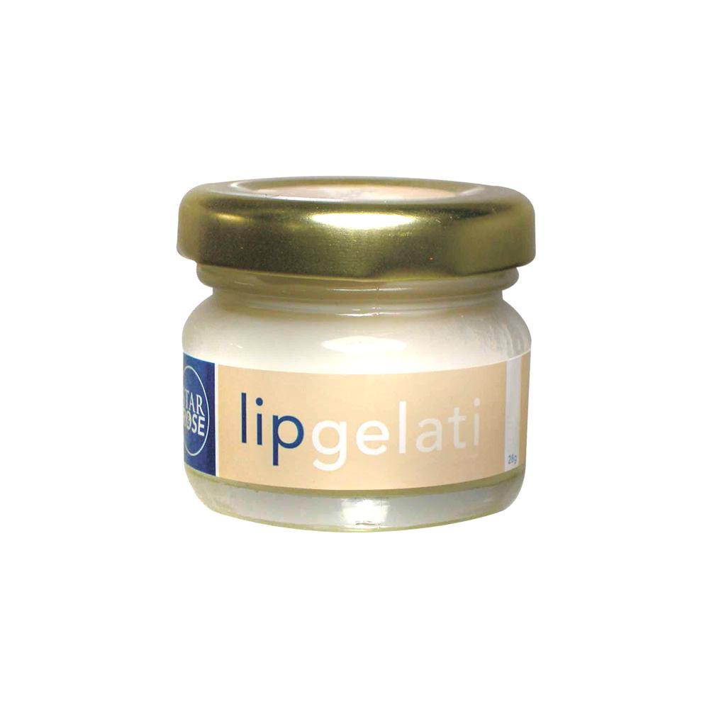Lip Gelati - vanilla - Click to enlarge