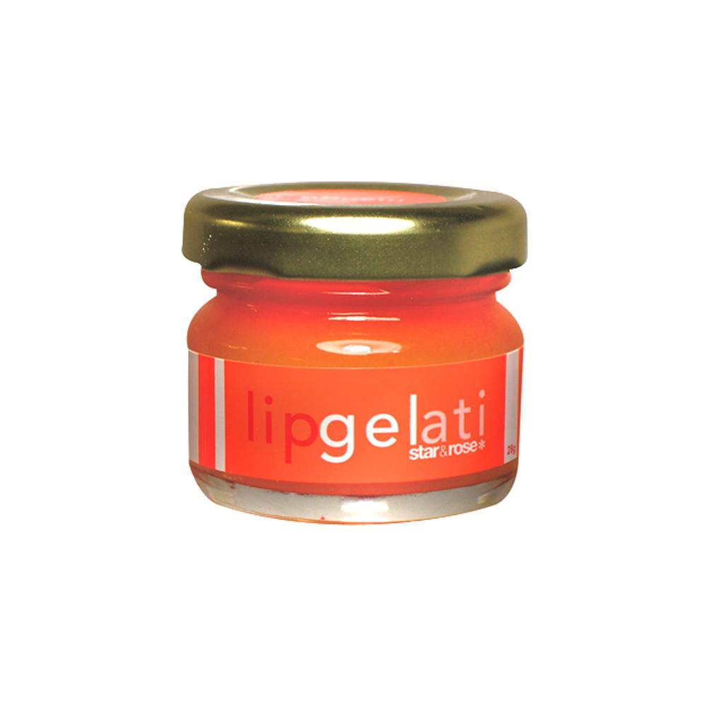 Lip Gelati - mango - Click to enlarge