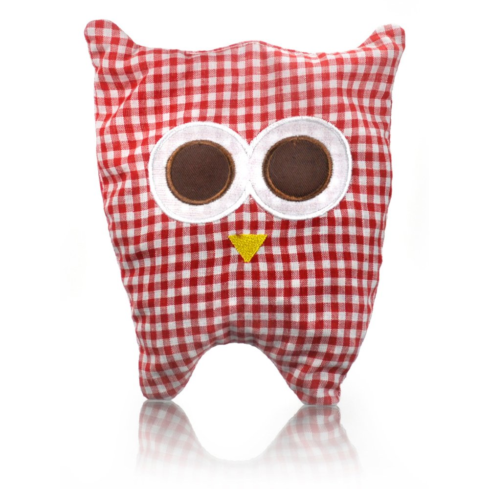 Owl Hand Warmer - Was $5.90 - Click to enlarge