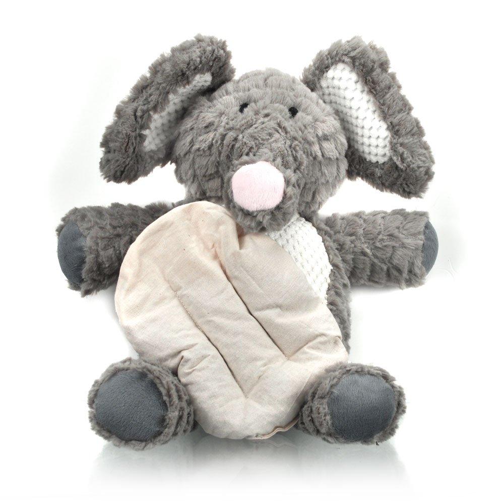 Elly - Cuddle up