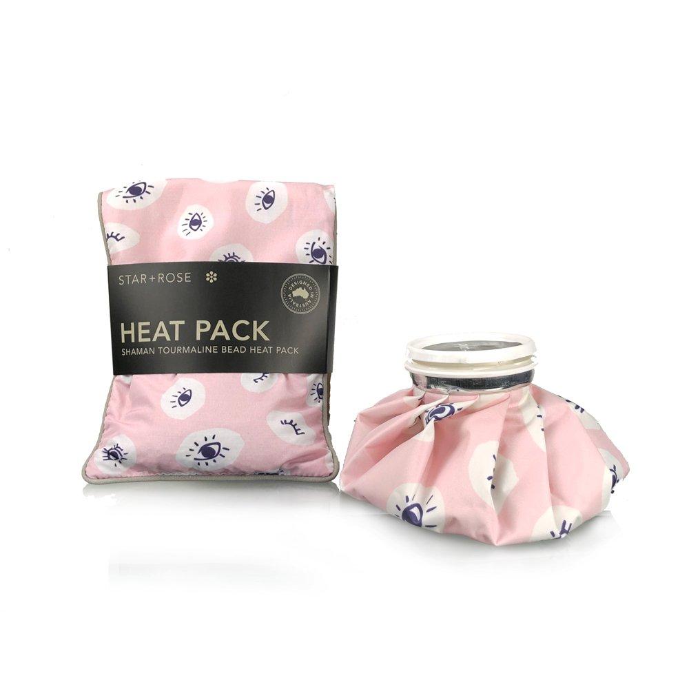 Shaman Heat Pack