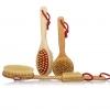 Sisal Brush & cellulite massag - Click for more info