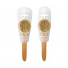 Egoform Face and Baby Super Soft Brush - Click for more info