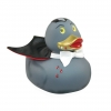 Count Ducula Rubber duck - Click for more info