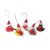 Christmas Duckys - Click for more info