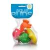 Aquabud Squirters - Click for more info