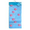 Octopus Bath Safety Mat - Click for more info