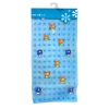 Fish Bath Safety Mat - Click for more info
