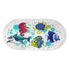 Sea Creatures Bath Mat - Click for more info