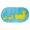 Duck Ducky Duckiest Bath Mat - Click for more info