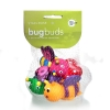 Bugbuds Water Squirters - Click for more info
