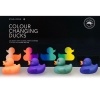Colour Changing Ducks (Display of 24) - Click for more info
