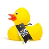 Retro Duck - Click for more info