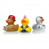 Space Cadet Duck Was $1.80 - Click for more info
