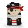 Smittens Pirate bath mitt - Click for more info