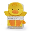 Smittens Duck bath mitt - Click for more info