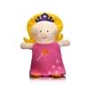 Smitten Fairy bath mitt - Click for more info