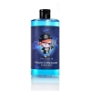 Pirate Bubble Bath - Click for more info