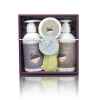 Baby Face Duckling Gift Pack - Click for more info