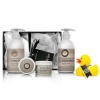 Baby Face BABY CARE Gift Box - Click for more info