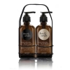 Beauty Recipe Creme Brulee 2 Piece Caddy Set - Click for more info