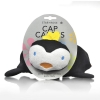 Penguin Cap Caper - Click for more info