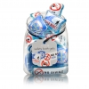 Safety Bath Gels Was $21.12 - Click for more info