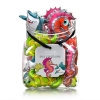 Sea Creatures Gels - Click for more info