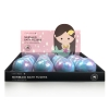 Mermaid Bath Fizzers - Click for more info