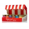 Lip Gelati - red 48 Pce Set - Click for more info