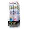 Animal Friends Flashing Toothbrush - Click for more info