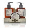 S+R Orchard bath gifts Set - Click for more info