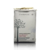 S+R Orchard Scented Sachets - Click for more info