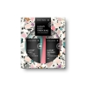 Terrazzo Pamper Gift Set - Click for more info