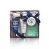 Nautical Mens Grooming Pack - Click for more info