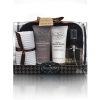 Richmond & Knight Shave Set - Click for more info