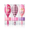 Hair Brushes - Mixed Pack - Click for more info