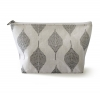 Leaves Cosmetic Bag - Click for more info