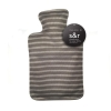 S+R Candid Hot Water Bottle - Click for more info
