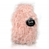 Puff 2 lt hot water bottle and cover - Click for more info