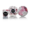 Ice Bag - Peony - Click for more info