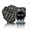 Ice Bag - Tartan - Click for more info