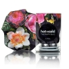 Ice Bag - Floral - Click for more info