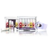 Owl House Lip Balm - was $5.43 - Click for more info