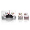 Lipster Duck 2 piece lip gloss set - Click for more info