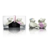 Lipster Teddy Bear 2 piece lip gloss set - Click for more info