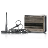 SPA ESSENTIALS Manicure set - Click for more info