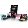 Love Bird Nail Care Kits - Was $37.40 - Click for more info